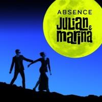 Ingen brist av frånvaro på Julian & Marina-debut