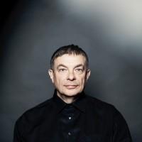 Karl Bartos (Kraftwerk) presenterar nygammalt material