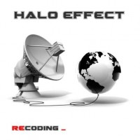 "Halo Effect – ""Recoding"""