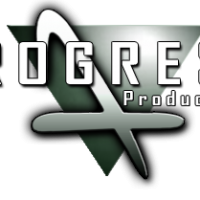 Progress Productions presenterar Progress Origins
