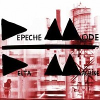 "Depeche Mode – ""Delta Machine"""