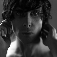 "IAMX presenterar ""The Unified Field"""