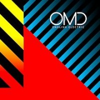 "OMD – ""English Electric"""