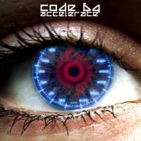 Code 64 accelererar tillbaka i etern