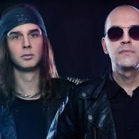 Syrian presenterar nytt med tillhörande remixtävling