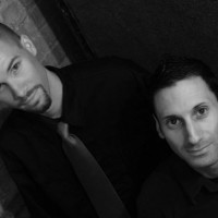 Informatik introducerar sjunde albumet med EP