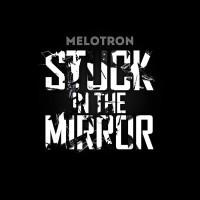 Melotron fast i spegeln på ny EP