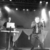Supercraft strandsatta på ny EP