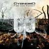 "Cygnosic – ""Fire and Forget"""
