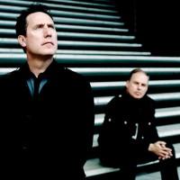 OMD – nytt album och turné