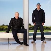"Skivbolagsbyte inför Pet Shop Boys ""Electric"""