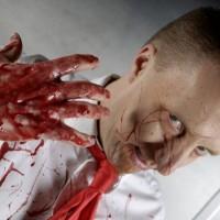 Jean-Luc De Meyer gästspelar på nytt från Suicide Commando