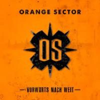 """Orange Sector – """"Vorwärts nach weit"""""""