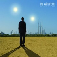 "The Amplifetes – ""Where is the Light"""