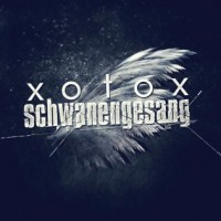 15-års jubilerande Xotox bjuder på svansång