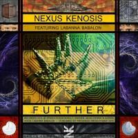 Nexus Kenosis vandrar vidare på ny EP