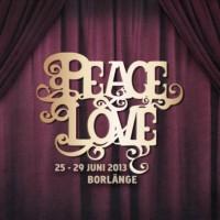 Peace & Love begärs i konkurs