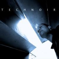 Technoir kommer tillbaka för kärlek