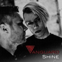 Vanguard skiner lite extra på gratis-EP
