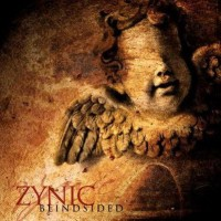 "Zynic – ""Blindsided"""