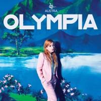 """Austra – """"Olympia"""""""
