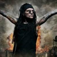 Ministry tar avsked med sista album