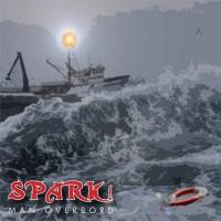 Årets sommarplåga från Spark!