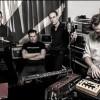 """Covenant introducerar nytt album med """"Sound Mirrors"""""""