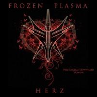 "Frozen Plasma – ""Hz"" (gratis nedladdning)"