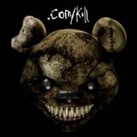 ".com/kill – "".Com/Kill"""