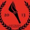 Liverapport: Electronic Summer 2013, Göteborg (Dag 3)