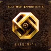 "Solitary Experiments – ""Phenomena"""
