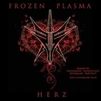 "Frozen Plasma presenterar ""Herz"" gånger åtta"