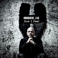 "Moon.74 – ""How I Feel"""