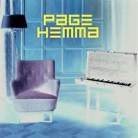 """Page – """"Hemma"""""""