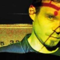 Plastic Noise Experience presenterar ny EP