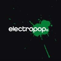"""Svenska bidrag på Conzoom Records' """"Electropop.9"""""""