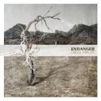 """Endanger – """"Larger than Life"""""""