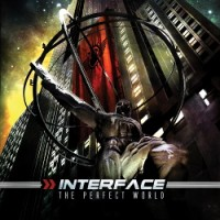 """Interface – """"The Perfect World"""""""