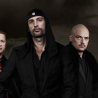Laibach introducerar nytt album med EP
