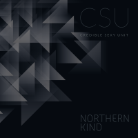 "Northern Kind – ""Credible Sexy Unit"""