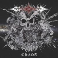 "Sonik Foundry – ""Chaos"""