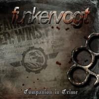 """Funker Vogt – """"Companion in Crime"""""""