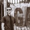 """""""Kebab Trauma"""" på ny EP från TourdeForce"""