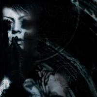 "Psyclon Nine – ""Order of the Shadow: Act I"""
