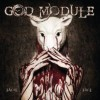 "God Module – ""False Face"""