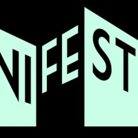 Manifest 2014 – och de nominerade är..
