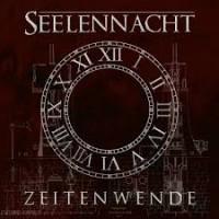 """Seelennacht – """"Zeitenwende"""""""