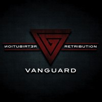 "Vanguard – ""Retribution"""