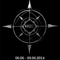 Wave Gotik Treffen 2014